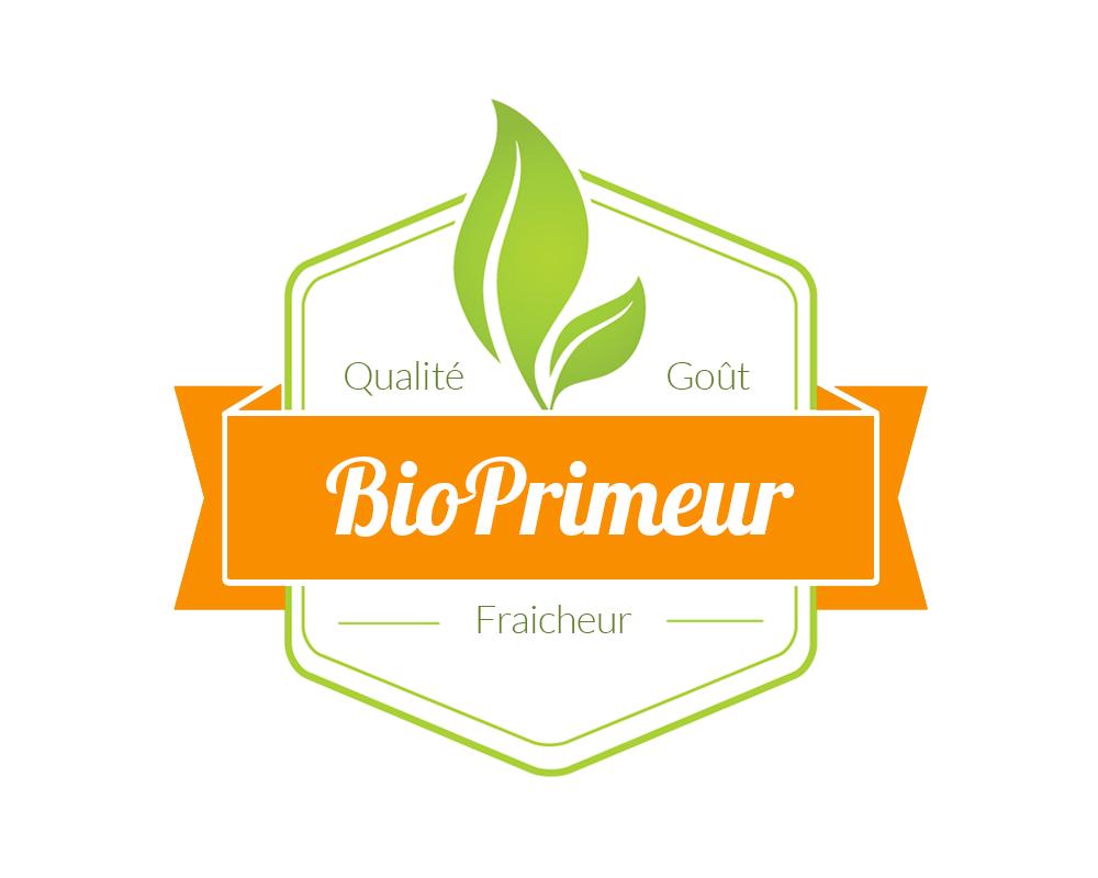 primeurbio-logo