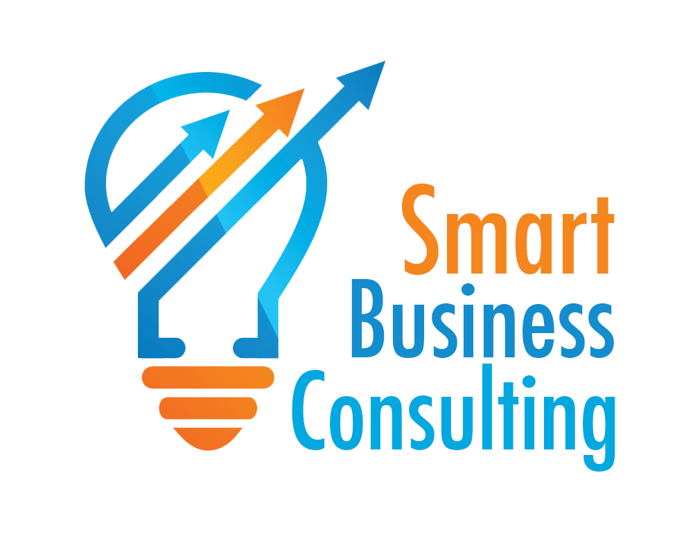 smart-buisness-logo