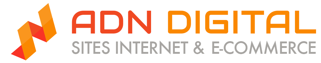 ADN Digital